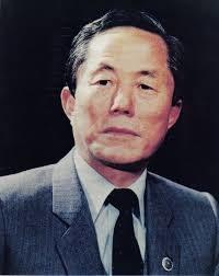 choihonghi