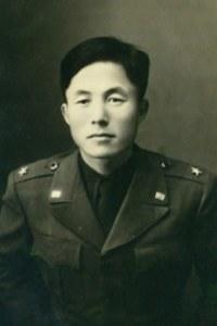 choihonghi1